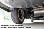 2012款 长城V80 1.5T 雅尚版
