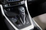 2020款 广汽丰田威兰达 双擎 2.5L基本型