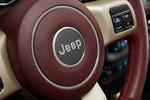 2014款 Jeep牧马人