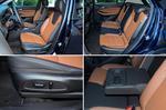 2019款 别克昂科拉GX 20T 自动基本型