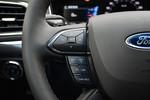 2017款 福特金牛座 EcoBoost 180 豪华型