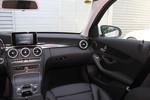 2015款 奔驰C 200 旅行版