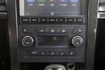 2018 黄海N3 2.4T自动四驱尊贵版4K22D4T
