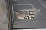 M760Li xDrive V12 运动套装