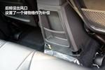 2014款 双龙爱腾 2.0T 柴油 两驱自动精英版