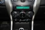 2019款 元EV360 智联炫酷版