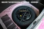 2013款 雪铁龙世嘉 1.6L 自动CROSS