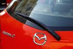 2012款 马自达2 两厢 1.3L 自动标准版
