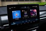 2018款 比亚迪秦Pro EV500 智联领耀型