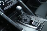 2018款 雷诺科雷傲 2.0L 两驱豪华版