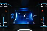 2017款 东南DX7 1.5T 手动舒适型
