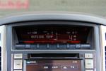 2016款 三菱帕杰罗 3.0L 自动豪华版