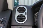 2016款 大众途观 300TSI 自动两驱豪华版