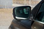 2015款 沃尔沃XC60 2.5T T6 AWD 智越版