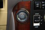 2016款 丰田普拉多 3.5L 自动VX NAVI
