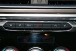 2018款 哈弗H6 红标 运动版 1.5T 自动两驱尊贵型