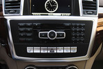 2014款 奔驰ML 400 4MATIC 动感型