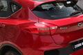 吉利汽车 帝豪GS 实拍外观图片