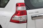 2014款 丰田普拉多 4.0L VX