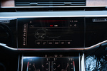 2018款 奥迪A8L 55 TFSI quattro投放版尊享型
