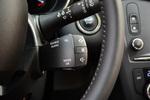 2018款 雷诺科雷嘉 2.0L 自动两驱120周年限量版