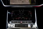 2019款 奥迪A6L 45 TFSI quattro 尊享动感型