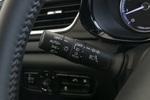 2017款 广汽传祺GS7 320T 两驱豪华版