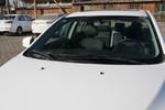 2014款 三菱翼神 风尚版 1.6L 手动豪华型