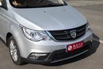 2014款 宝骏730 1.5L 手动豪华型 7座