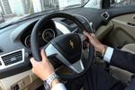 2013款 金杯智尚S30 1.5L 手动时尚版