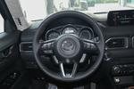 2019款 马自达CX-5 云控版 2.0L 自动两驱智尚型 国VI