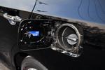 2015款 丰田凯美瑞 2.5G 豪华导航版