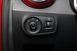 2018款 MG ZS 16T 自动旗舰互联网版