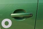2013款 大众POLO 1.4L 自动豪华版