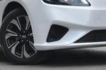 2019款 广汽新能源 Aion S 魅 530