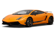 Gallardo