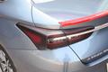 奇瑞汽车 艾瑞泽GX 实拍外观图片