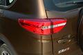 凯翼汽车 X3 实拍外观图片