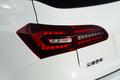 众泰汽车 T600 Coupe 实拍外观图片