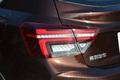吉利汽车 远景S1 实拍外观图片