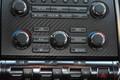 进口日产 GT-R 实拍内饰图片
