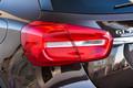 梅赛德斯-AMG GLA级 AMG 实拍外观图片