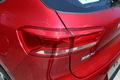 长城汽车 F5 实拍外观图片
