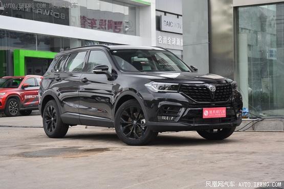 V7南京地区现车销售 欢迎试驾体验