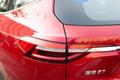 长城汽车 F7 实拍外观图片