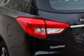 双龙汽车 雷斯特G4 实拍外观图片