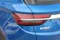 吉利汽车 缤越 实拍外观图片