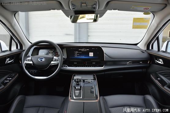 2019款 丰田iA5 豪华版